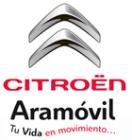 Aramovil