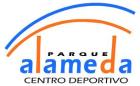 hu_alameda