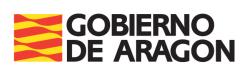 logo Gobierno de Aragón