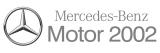 motor2002