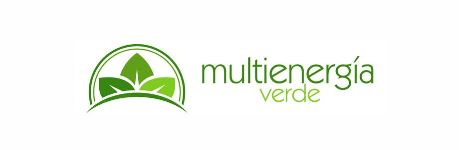 Multienergia
