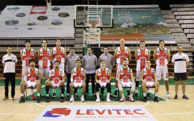 NOTICIA | ¡Vístete de CB Peñas en Different Urban Sport!