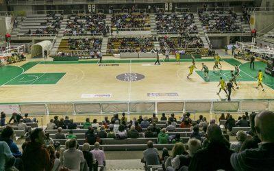 NOTICIA   La FEB, en contacto con los clubes de LEB Oro para resolver el futuro de la Liga