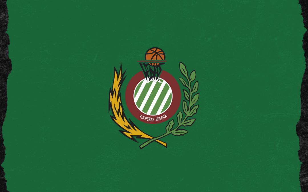 NOTICIA | Aplazado el partido contra Ibereólica Renovables Ourense